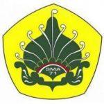 LOGO-SMAN-71-JAKARTA.jpg