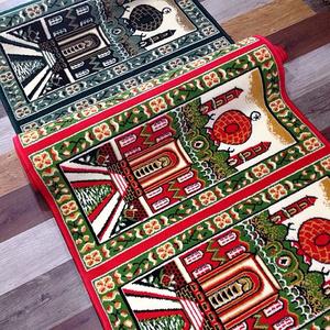 Medeena-Merah-Masjid-570-180x180.jpg