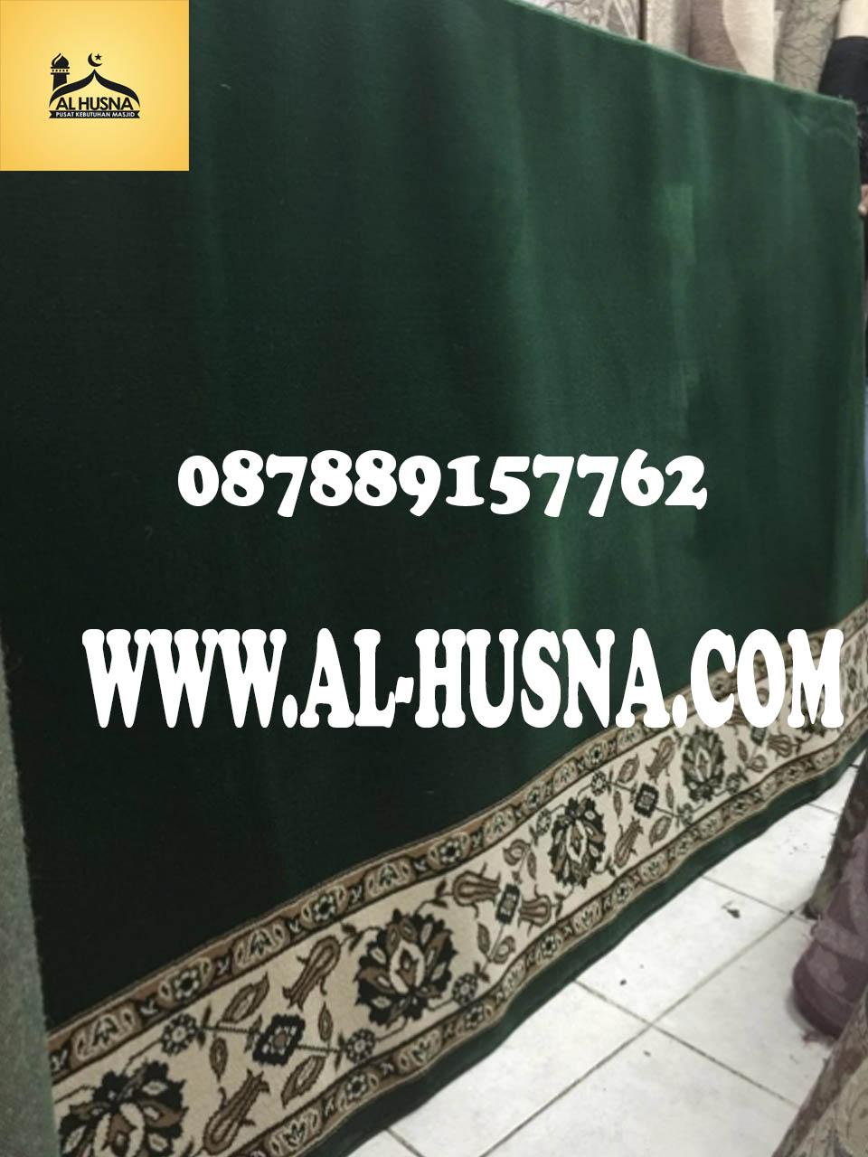 karpet-masjid-Al-shola-Hijau-new-tanpa-harga.jpg